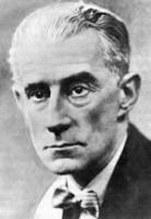 eClassical - Ravel, Maurice