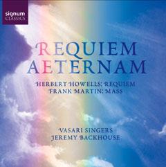 Requiem aeternam