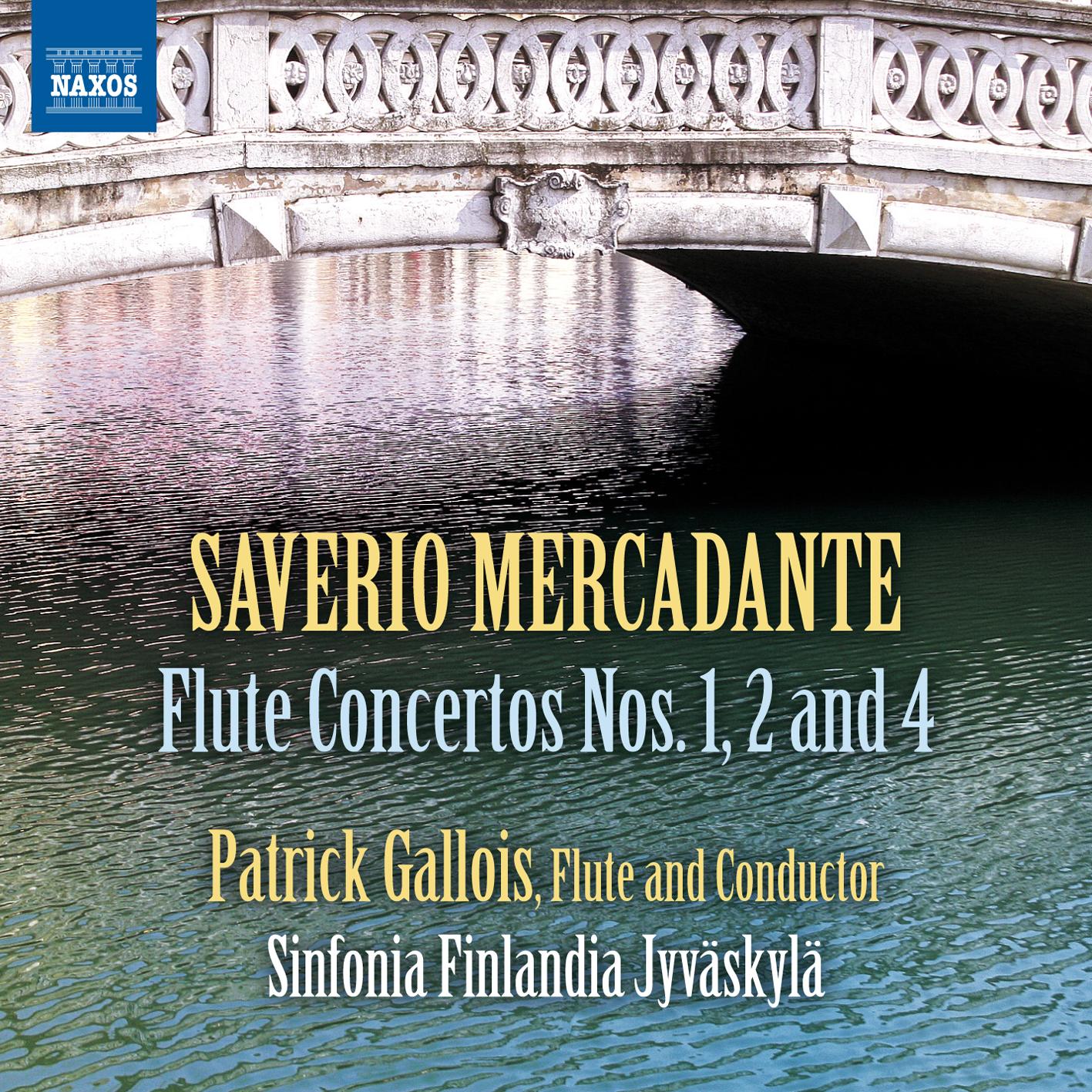 Mercadante flute concerto pdf free