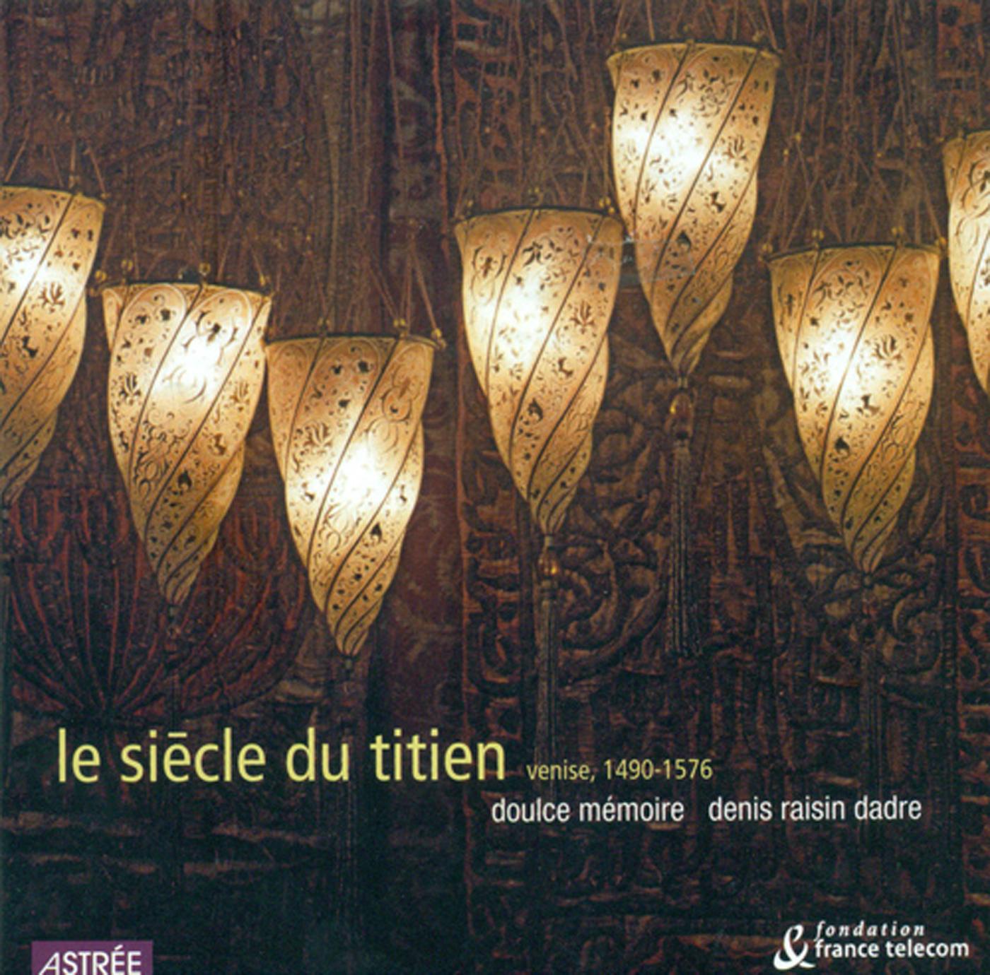 Quizz Pochettes, pour discophiles - Page 4 4736855-origpic-7f18bd