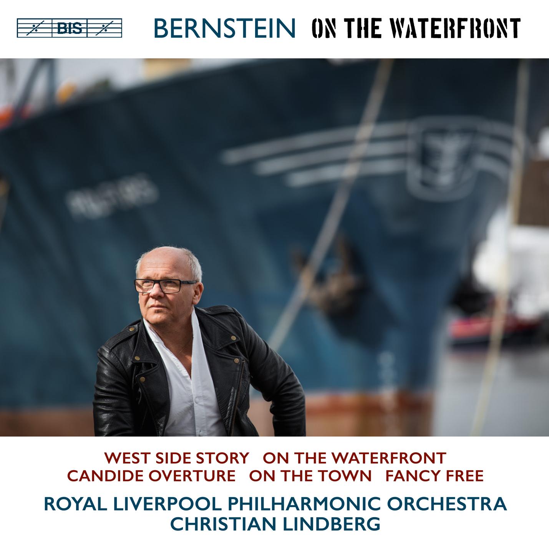Harald grosskopf synthesist reissue
