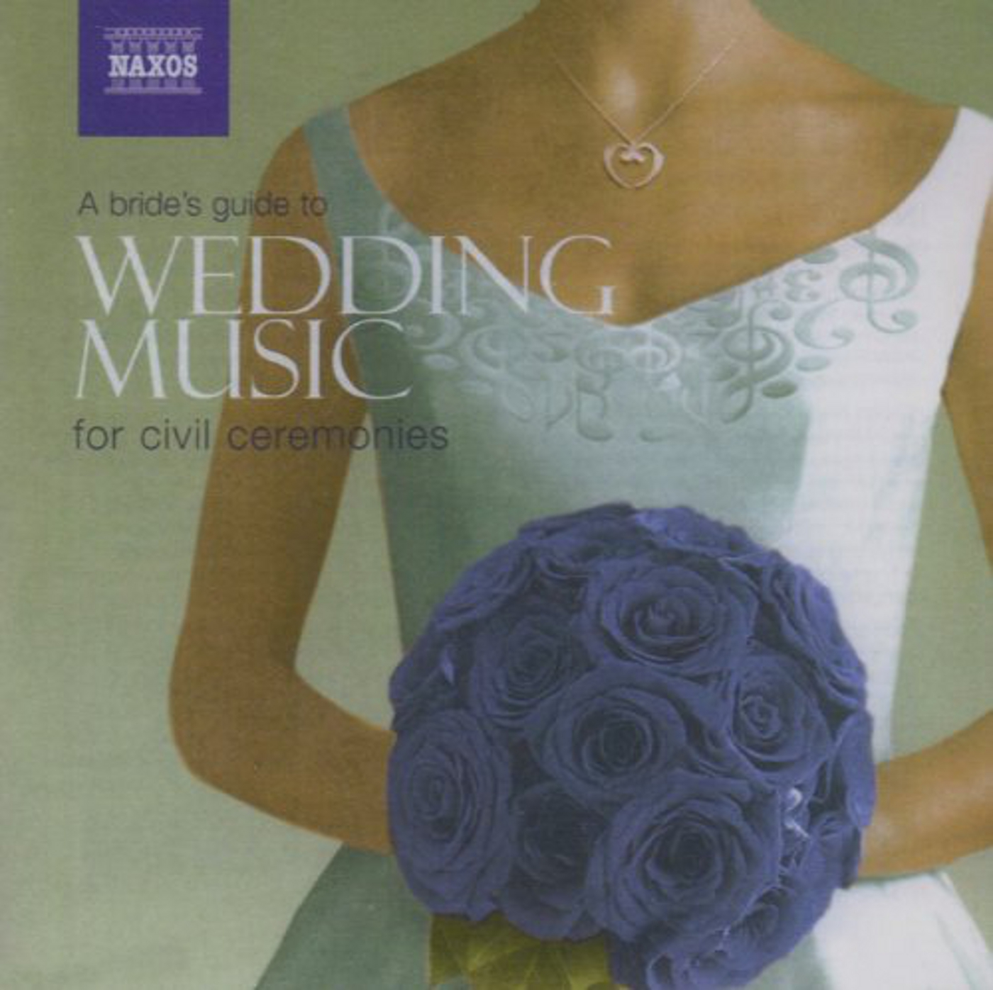 A Bride's Guide To Wedding Music For Civil