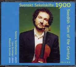 Swedish Turn of the Century
