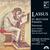 Lassus: St. Matthew Passion - Visitatio - Exsultet