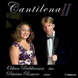 Cantilena II
