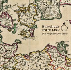 Buxtehude & His Circle
