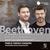 Beethoven: Piano Concertos Nos. 2 & 5