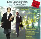 Bande Originale du film L´Étudiante (1988)