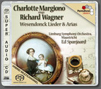 Charlotte Margiono sings Wagner