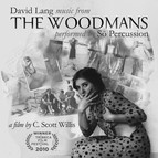 Lang: The Woodmans - Music from the Film