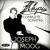 Chopin: Complete Sonatas