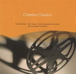 Cinema Classics