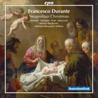 Neapolitan Christmas