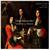 Bach: Concertos pour clavecin