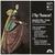 ¡Ay Amor! Spanish 17th Century Songs & Theatre Music