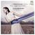 Poulenc: Les anges musiciens - Mélodies