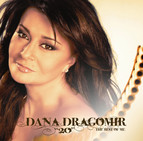 Dana Dragomir: