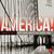 America, Vol. 3: From Modern to Pop Art