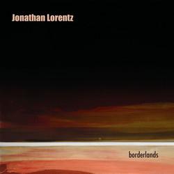 Lorentz, Jonathan: Borderlands