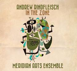 Rindfleisch: In the Zone