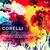 Corelli: Concerti Grossi, Sinfonia to Santa Beatrice d'Este