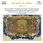 Best Of Opera, Vol. 4