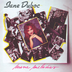 Jane Duboc Movie Melodies