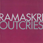 Ramaskri (Outcries)