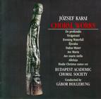 Karai: Choral Works