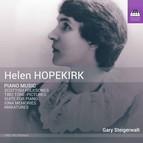 Hopekirk: Piano Works