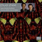 Duo 2XM