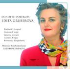 Donizetti Portraits