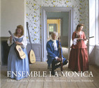 Ensemble La Monica