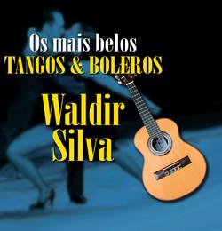 Os Mais Belos Tangos & Boleros