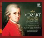 Mozart: Schatten und Licht
