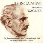Wagner, R.: Lohengrin / Siegfried Idyll / Gotterdammerung / Tannhauser / Die Meistersinger Von Nurnberg