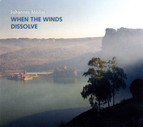 When the Winds Dissolve