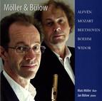 Moller & Bulow