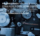 Pianosequenza: Piano Music in Film