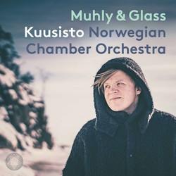 Nico Muhly & Philip Glass: Works