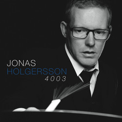 Jonas Holgersson 4003