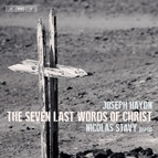 Haydn – The Seven Last Words