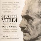Verdi, G.: Requiem / Te Deum (Nbc Symphony, Toscanini) (1940)