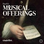 Bach's Musical Offerings
