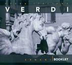 Verdi, G.: Ernani [Opera]