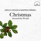 Weihnachten in aller Welt (Christmas around the world)