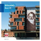 Brahms: Best of