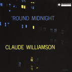 'Round Midnight (Remastered 2014)