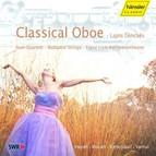 Classical Oboe