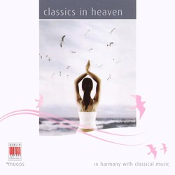 In Harmony with Classical Music: Classics in Heaven